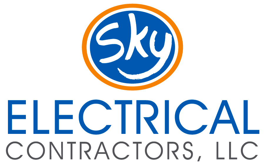 Sky Electrical